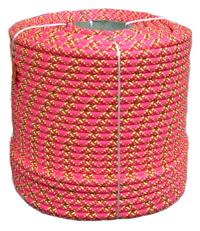 Упаковка верёвок